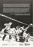 Der Boxer: Die ?berlebensgeschichte des Hertzko Haft