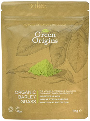 green-origins-125-g-barley-grass-organic-powder
