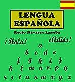 Ejercicios - Oraciones compuestas subordinadas sustantivas (Fichas de gramática española)