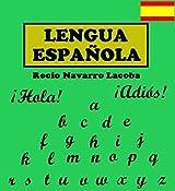 Oraciones compuestas - Subordinadas sustantivas (Fichas de gramática española) (Spanish Edition)