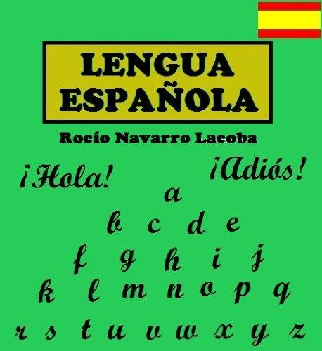 Oraciones impersonales (Fichas de gramática española) por Rocío Navarro Lacoba