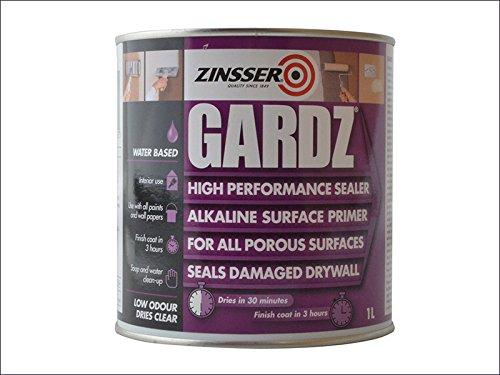 gardzar-sealer-primer-1-litre