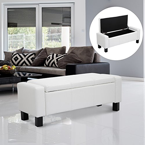 homcom-ottoman-storage-chest-faux-leather-stool-bench-seat-bedding-blanket-box-home-furniture-white