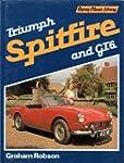 Triumph Spitfire (Marque History)