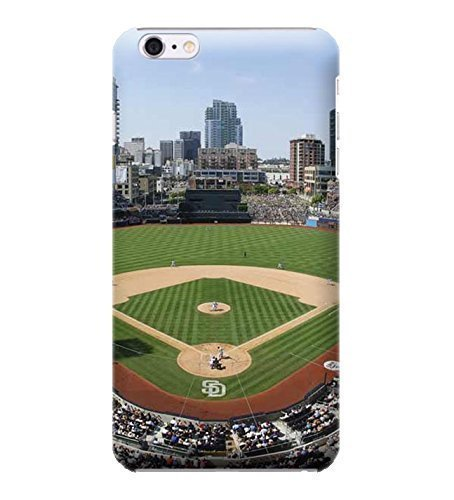 diy-best-case-iphone-6-case-covers-mlb-petco-park-san-diego-padres-iphone-6-case-covers-high-hzhriae