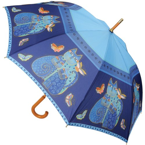 laurel-multi-clip-catcheur-laurel-catcheur-auvent-parapluie-canne-automatique-open-indigo-chats-107-