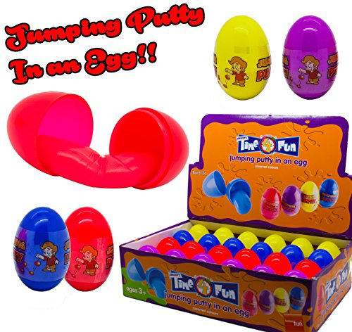 jumping-putty-egg-fun-funny-putty-kids-prank-joke-party-kids-boys-girls-practical-joke-need-for-gift