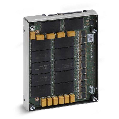 hitachi-husml4040ass600-ultrastar-ssd400m-400-gb-internal
