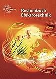 ISBN 3808534192