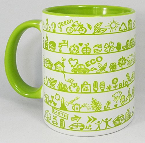 the-ecology-concept-mug-with-glazed-green-handle-and-inner-by-half-a-donkey