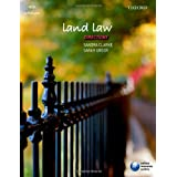 Land Law Directions