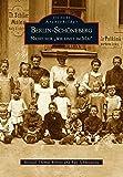 Berlin-Schöneberg (Sutton Reprint Offset 128 Seiten)