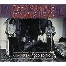 Machine Head (2 CD)