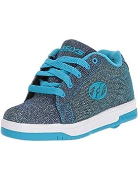 Calzature sportive per ragazza, colore Viola , marca HEELYS, modello Calzature Sportive Per Ragazza HEELYS SPLIT...