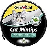 Gimborn Cat-Mintips, 1 Dose (1 x 200 g)