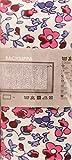 Ikea BACKSIPPA 1 Scheibengardine Bistrogardine Schabracke in 150 x 40 cm - 100% BW - Neu OVP