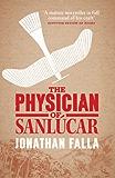 The Physician of Sanlúcar