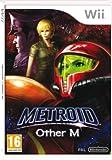 Metroid Other M [Edizione : Francia]