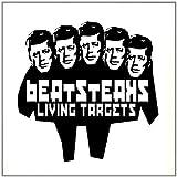 Songtexte von Beatsteaks - Living Targets