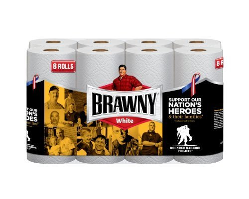 brawny-paper-towels-white-8-giant-rolls-by-georgia-pacific-llc-paper