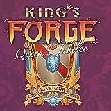 Kings Forge: Queens Jubilee