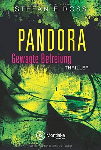 pandora-gewagte-befreiung