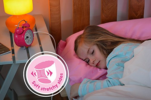 Huggies DryNites Disposable Bed Mats, Mattress Protector – 28 Mats Total