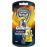 Gillette ProShield Rasierer  mit FlexBall-Technologie