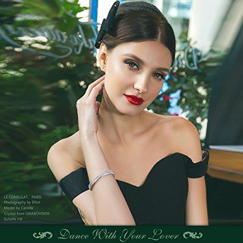 Zoom IMG-3 susan y croce bracciale donna