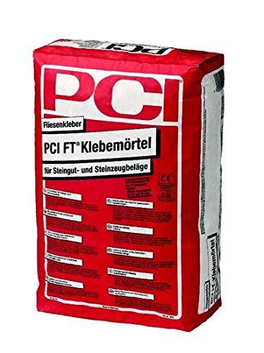 pci-ft-oertel-adesivo-colla-per-piastrelle-5-kg