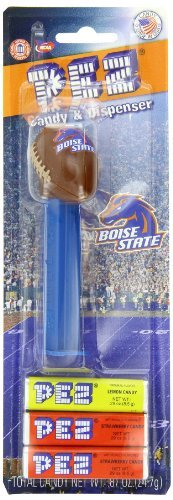 pez-ncaa-football-candy-boise-state-087-ounce-pack-of-12-by-pez-candy