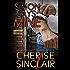 Simon Says: Mine: A novella (Mountain Masters & Dark Haven Book 2) (English Edition)