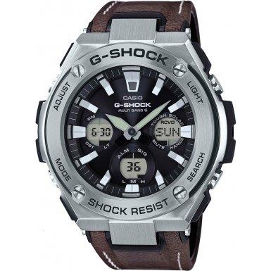 casio-gst-w130l-1aer-mens-g-shock-uhr