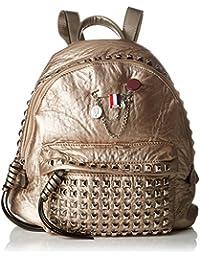 David Jones Cm3829 - Bolsos mochila Mujer
