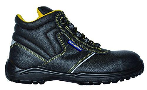 scarpa-da-lavoro-goodyear-g8000-s3-metal-free-puntale-in-composito-soletta-in-tessuto-antiperforazio