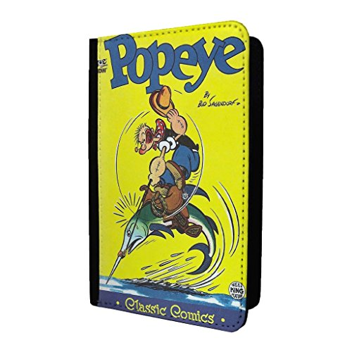 comic-book-porte-passeport-etui-housse-popeye-s-a862