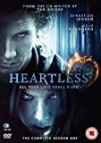 Heartless [DVD] [UK Import]