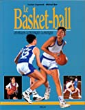 "Afficher ""Le Basket-ball"""