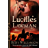 Lucille's Lawman (Wicked Reads)