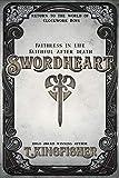 Swordheart by T. Kingfisher