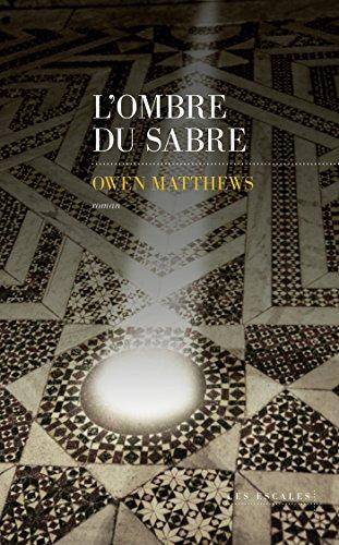 """<a href=""""/node/37653"""">L'ombre du sabre</a>"""