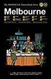 Monocle Travel Guide Melbourne [Lingua Inglese]