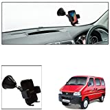 Vheelocityin Hamaan HH708 Car Mobile Holder Car Cradle For Maruti Suzuki Eeco
