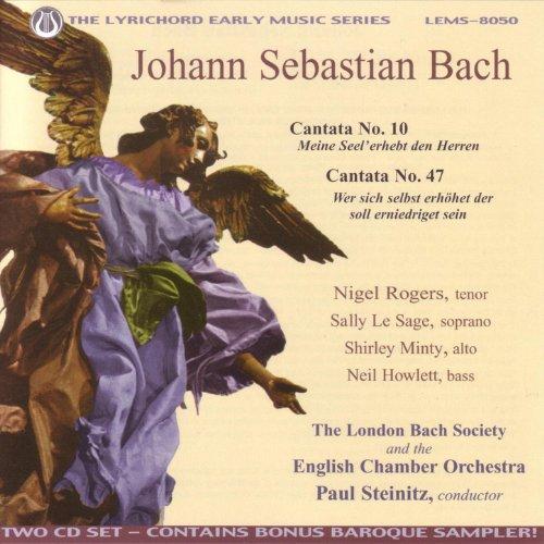 johann-sebastian-bach-cantata-10-cantata-47-the-london-bach-society-and-english-chamber-orchestra