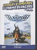 les Visiteurs - Les plus grandes comédies du cinéma français - Editions ATLAS