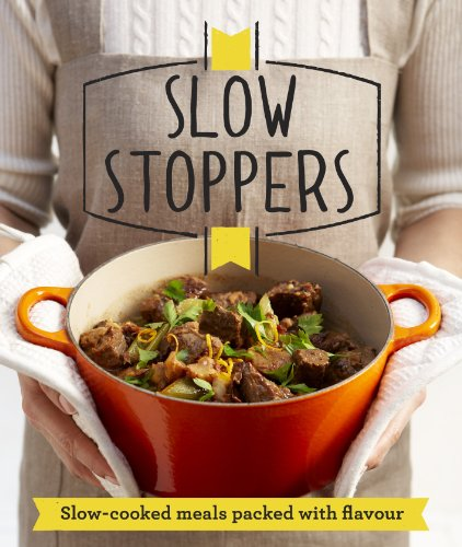 slow-stoppers-slow-cooked-meals-packed-with-flavour