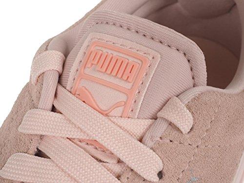 Puma ,  Sneaker Donna Rose