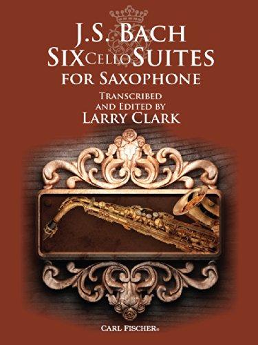 js-bach-six-cello-suites-for-saxophone-arr-larry-clark