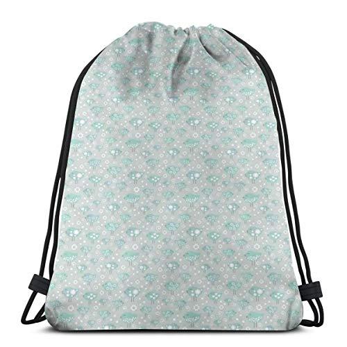 Luggage & Bags Friendly Hottest Lazy Egg Printed Kids Girls Backpacks Cartoon Yellow Gudetama Lazy Egg Large Capacity School Bags Mochilas Infantil School Bags