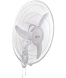 Trendkart, Orient 450 MM Wall-48 Wall Fan